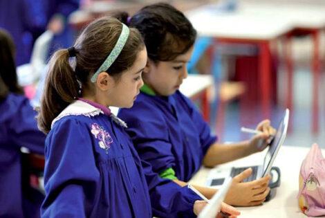 Schools in Italy will Reopen in Mid-September