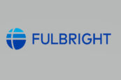 USA Fulbright Foreign Student Scholarship 2021-'22 Underway