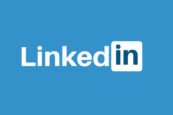 Linkedin To Shed 960 Jobs Over Corona Pandemic