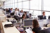 USA Adds 4.8 Million New Jobs amid Corona Pandemic
