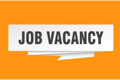 Job Opportunity At Independent University Bangladesh