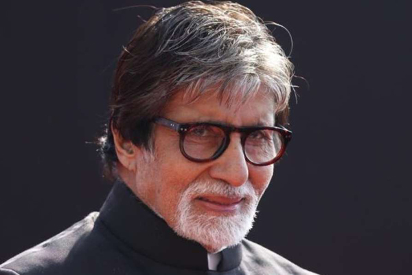 Now Amitabh Bachchan Discharged From Hospital